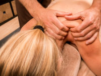 massage-sante